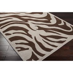 G-169 - Surya | Rugs, Pillows, Wall Decor, Lighting, Accent Furniture, Throws, Bedding