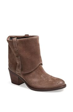 Paul Green 'Tulsa' Western Boot available at #Nordstrom