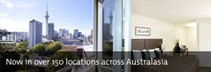 Quest Apartments has more than 140 apartments for rent in New Zealand, Fiji & Australia, with ideal location in central business districts & suburban areas Central Business District, Serviced Apartments, Fiji, Hotels, Australia