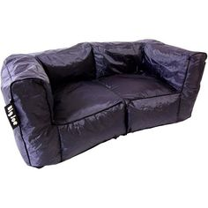 111 Best Bean Bag Chairs Images In 2015 Bean Bag Chairs