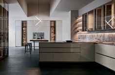 No. 7 Rosedale presents an exclusive collection of private ravine residences at 5 Dale Avenue in Toronto What To Cook, Exclusive Collection, Toronto