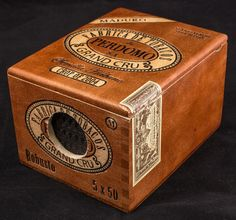Your place to buy and sell all things handmade Cigar Box Crafts, Cigar Box Guitar, Cigar Boxes, Speaker System, Steaks, Cigars, Ipod, Steampunk, Blues