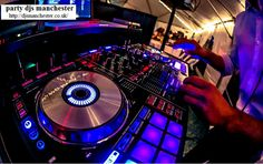 If you looking for professional DJ and mobile disco service. Ten visit: http://djsmanchester.co.uk/  we offer the very best in mobile disco and DJ entertainment at very competitive rates in Manchester UK.