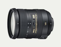af-s dx nikkor 18-200mm lens  light weight & not bulky, covers most shooting conditions for me-