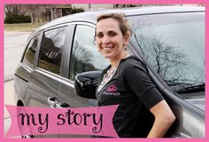 My Paparazzi Story - how I came into Paparazzi Accessories - it's an amazing way to earn up to $50 or more an hour!
