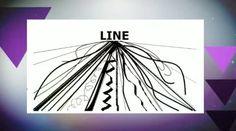 Elements of Art: Line