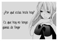 I Hate My Life, Sad Life, Anime Triste, Words Can Hurt, Sad Anime Quotes, Some Quotes, Friends Forever, In My Feelings, Anime Love