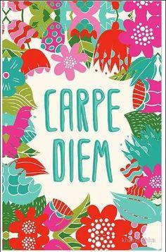 Cape Diem