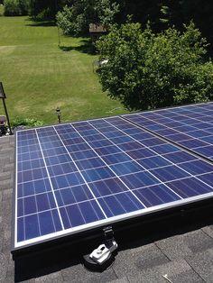 A Empresa de Pesquisa Energética (EPE) cadastrou 1.260 projetos de energia solar…