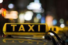 Sconto Taxi Riccione con Freccia Bianca e Freccia Rossa per clienti diretti agli hotel di Riccione per la stagione 2014. Offerta valida per l'andata e ritorno