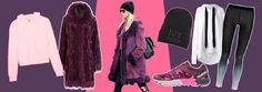 UNIVERSO PARALLELO: Come vestirsi in comodità per il fine settimana