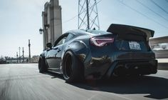 """2,044 Likes, 24 Comments - Wes Gibson (@ihatewes) on Instagram: """"Throwing it back to #wekfestsj for #tbt how can you resist a booty shot like this? : @boldcopy…"""""""