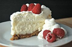 If you're looking for the best copycat Cheesecake Factory recipes, look no further! These recipes have the most popular and most delicious from their menu.