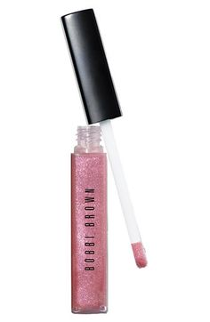 Bobbi Brown Shimmer Lip Gloss available at #Nordstrom