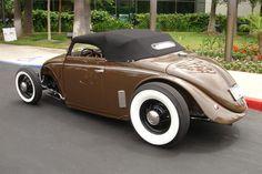 Custom Vw Bug, Custom Cars, Vw Rat Rod, Beach Buggy, Vw Cars, Vw Beetles, Volkswagen, Muscle Cars, Cool Cars