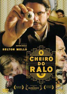 O Cheiro do Ralo (2006) | Blog Almas Corsárias.