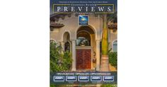 "Are you looking for your ""castle""? Check out these 205 pages from Coldwell Banker Schmidt. ps. Look at page 21"