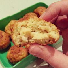 Appetizer Recipes, Appetizers, Cheese Bites, Syn Free, Slimming World Recipes, Free Food, Muffin, Cooking Recipes, Diet