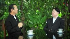 มองโลกแบบวิกรม ตอน รู้ลึก...ความสัมพันธ์ไทยจีน กับ ดร. สมภพ มานะรังสรรค์...