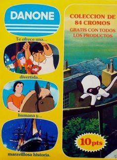 Yo fuí a EGB .Los años 60's y 70's.Álbumes y colecciones de cromos de los años 70.Segunda parte. yofuiaegb Yo fuí a EGB. Recuerdos de los años 60 y 70. Vintage Market, Vintage Ads, Nostalgia, Back To The Future, Do You Remember, My Memory, Best Memories, Retro, France