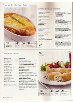 by Kemo Sabe - issuu I Companion, Kitchen Reviews, Kitchen Time, Tasty, Yummy Food, Multicooker, Hot Dog Buns, Cooking Tips, Favorite Recipes