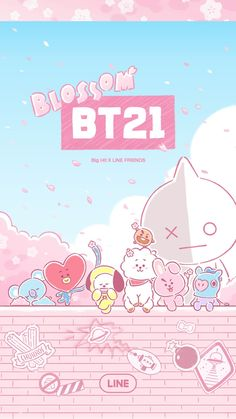 Most Beautiful Bts Anime Wallpaper IPhone sesshoumaru - - BTS, K Wallpaper, Kawaii Wallpaper, Cartoon Wallpaper, Bts Chibi, Bts Drawings, Kawaii Drawings, Billboard Music Awards, Bts Fans, Bts Lockscreen