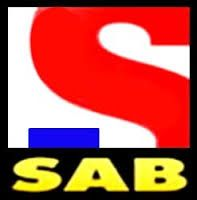 Sony SAB is one of best comedy entertainment television channel of india. Colours Live Tv, Colors Tv Show, Watch Live Cricket Streaming, Hindi Comedy, Artists For Kids, Tv Channels, Popular Videos, New Shows, Sony