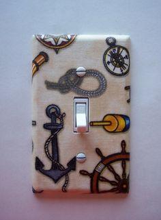 Love. Nautical homes