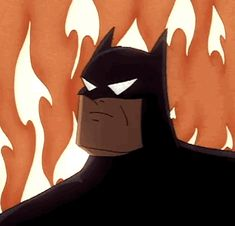 "Batman: The Animated Series ""The Cat & the Claw"" Nightwing, Batgirl, Catwoman, Batman The Animated Series, Batman Universe, Red Hood, Batmobile, Animation Series, Gotham City"
