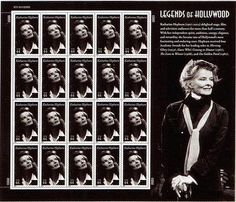 need to get some of these for my stamp collection