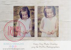 kimla designs   Photoshop Templates for Photographers