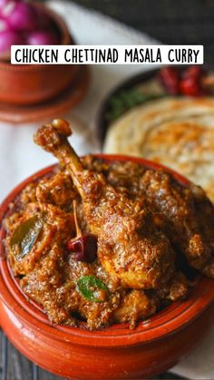 Curry Recipes, Veg Recipes, Indian Food Recipes, Spicy Recipes, Lunch Recipes, Chicken Recipes, Cooking Recipes, Goan Recipes, Gluten Free Recipes