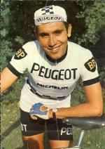 Peugeot / The Cannibal