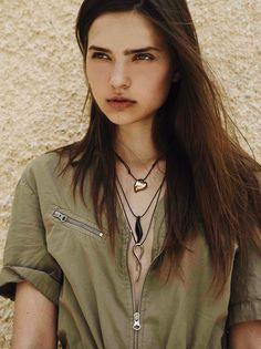 Heart, Wave & Infinity pendants     #fashion #jewellery #designer #style #necklace #pendant #greekdesigners #jewelry