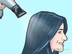 Alerana le shampooing contre la chute des cheveux des pellicules
