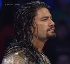 My beautiful sweet angel Roman . My sunshine of my heart my angel . I love you to the moon and the stars and back again my love