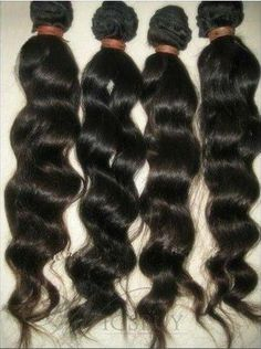 Brazilian Hair Weave 20inches Wholesale: wigsbuy.com