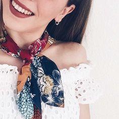 ¿Habéis disfrutado del Black Friday? Descuentos en muchas de nuestras joyas de hasta el 40% hasta el viernes //  📷😃 @sofiahamela con aros Bali de plata de ley.