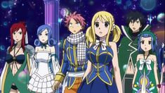 Fairy Tail Love, Fairy Tail Art, Fairy Tail Guild, Fairy Tail Ships, Fairy Tail Anime, Fairy Tales, Comic Con Outfits, Erza Scarlet, Nalu