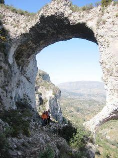 Valencia Spain, Granada, Mount Rushmore, Grand Canyon, Trail, Places To Visit, Explore, Mountains, Landscape