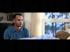 Forrest gump e jenny.wmv - YouTube
