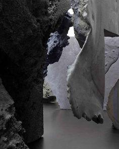 Anne-Holtrop,-Batara,-2013-(c)-Anne-Holtrop-Studio