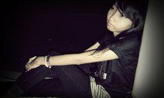 #Sad#Alone