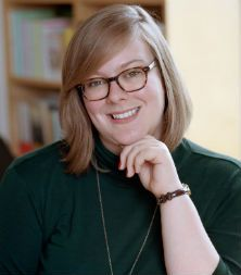 Literary agent young adult