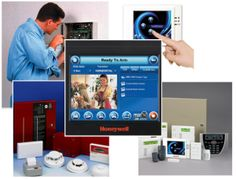 Find reliable home security companies for you house or business, including tips and personal suggestions.