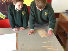 Learning our tables Tables, Learning, Board, Mesas, Studying, Teaching, Planks, Onderwijs