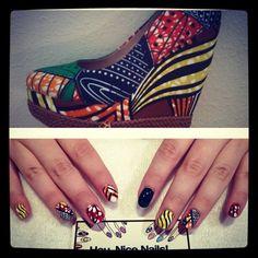 HomeNail Polish CollectionFacebookTwitterTagsFAQEtsyAsk Away!ArchiveMobileRSS      Hey, Nice Nails!