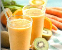 10 Bebidas Saudáveis para o Verão (que Ajudam a Emagrecer ou Manter o Peso)