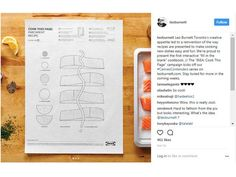 IKEA Takes Its Assemble-It-Yourself Approach Into Food Prep | FN Dish – Food Network Blog http://blog.foodnetwork.com/fn-dish/2017/07/ikea-takes-its-assemble-it-yourself-approach-into-food-prep/?utm_campaign=crowdfire&utm_content=crowdfire&utm_medium=social&utm_source=pinterest