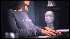 "Italian neuroscientists launch a ""telepathy"" advertising firm"